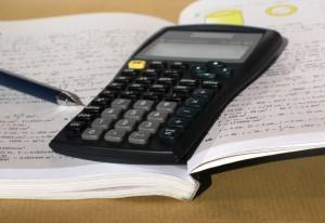 matematika korrepetálás középiskolásoknak a 13. kerületben